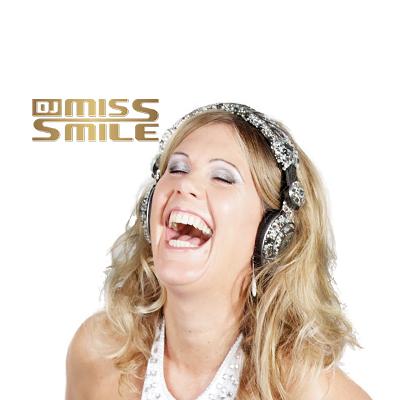 Miss Smile (foto)