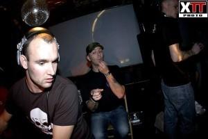 J.R.Riot (foto)