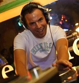 Ricky Mosa (foto)