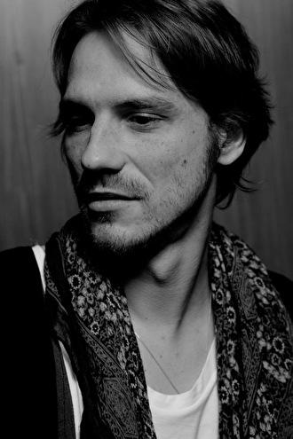 Sascha Funke (foto)
