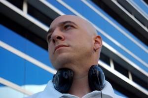 Alex Kvitta (foto)