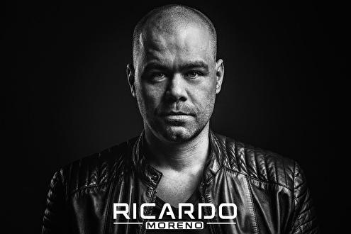 Ricardo Moreno (foto)