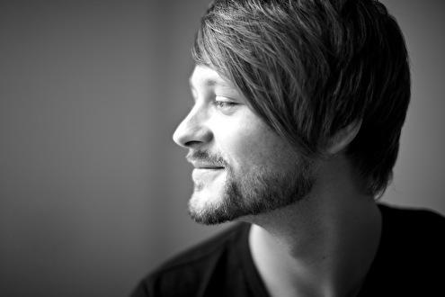 Mathias Kaden (foto)