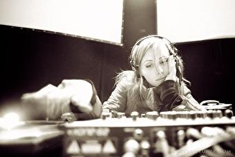 Eva Maria (foto)