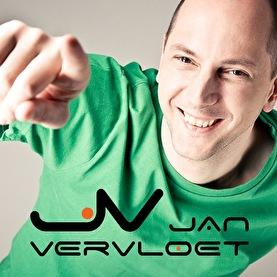 Jan Vervloet (foto)
