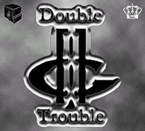 Double Trouble (foto)