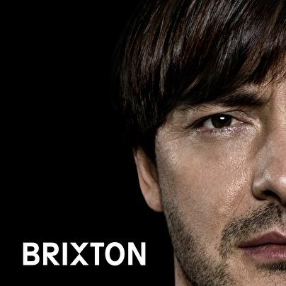 Brixton (foto)
