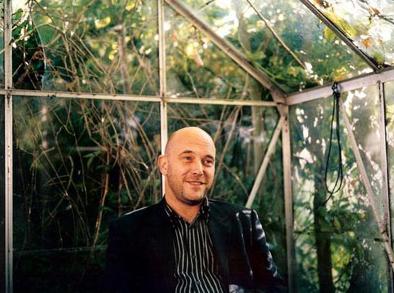 Adrian Sherwood (foto)
