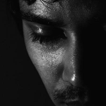 Yasin Engwer (foto)