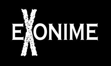 Exonime (foto)