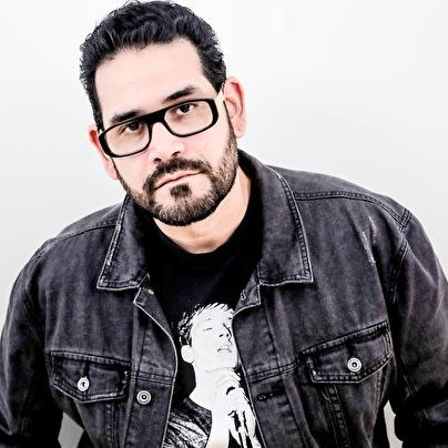 Junior Sanchez (foto)