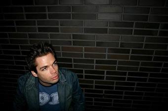 Maurice Delgado (foto)
