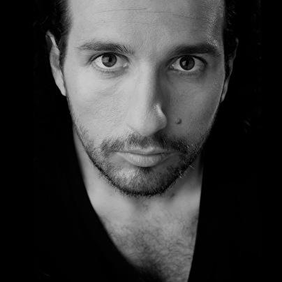 Ian van Dahl (foto)