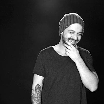 Dejan Milicevic (foto)