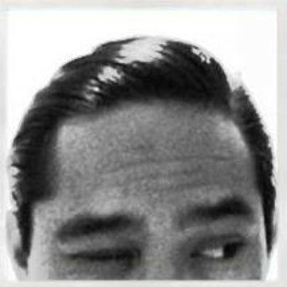 John Wooh (foto)
