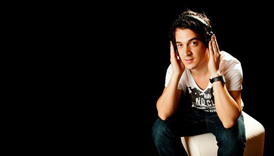 Frederico (foto)