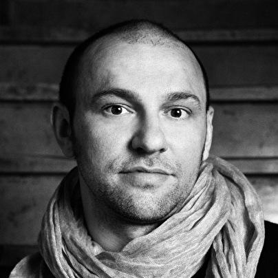 Henrik Schwarz (foto)