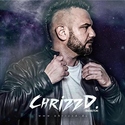 ChrizzD. (photo)