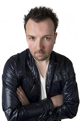Paul Veth (foto)