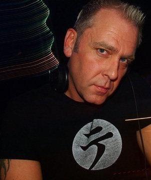 Gary D (foto)