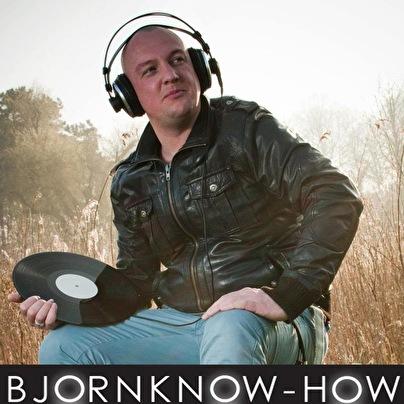 Bjorn Know-How (foto)