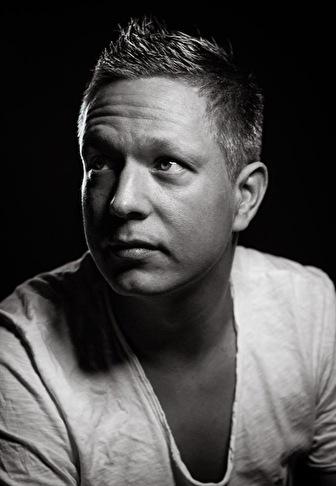 Jaap Ligthart (foto)