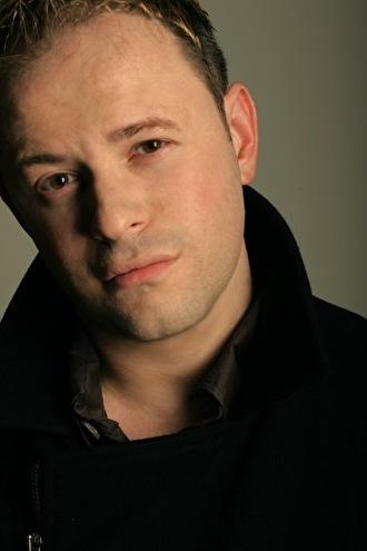 Darren Tate (foto)
