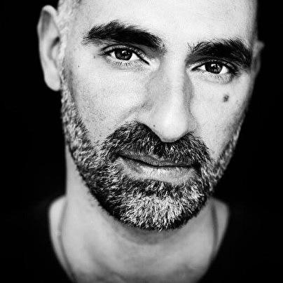 Len Faki (foto)