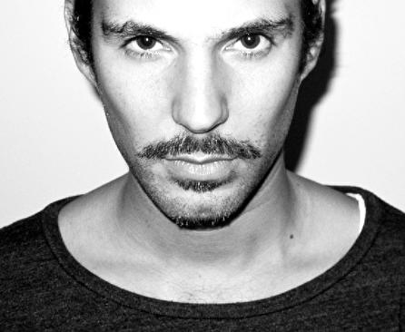 Victor Coral (foto)
