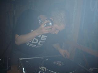 Screamcore (foto)