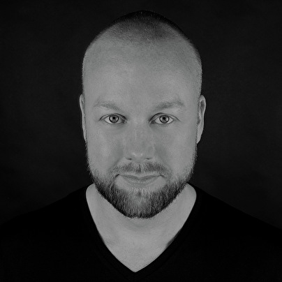 Dauphin Åka (foto)