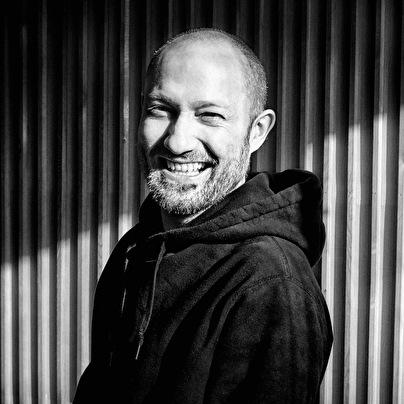 Paul Kalkbrenner (foto)