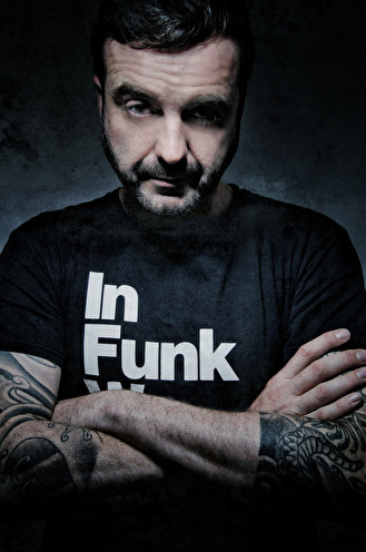 Funk d'Void (foto)