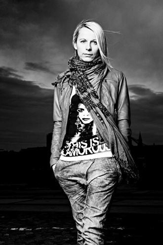 Klaudia Gawlas (foto)