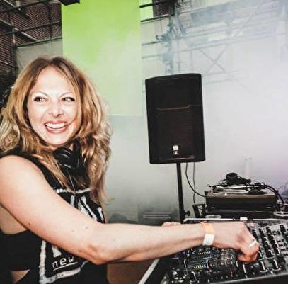 Johanna Mercker (foto)
