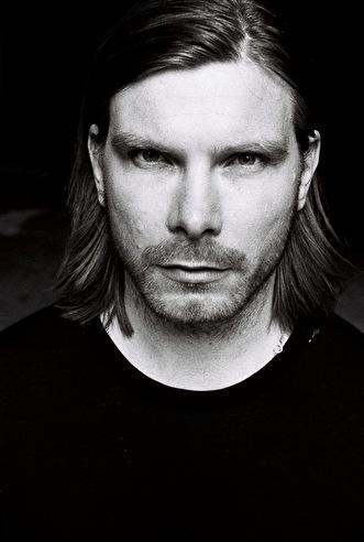 Marcel Dettmann (foto)