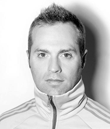 Abel Ramos (foto)