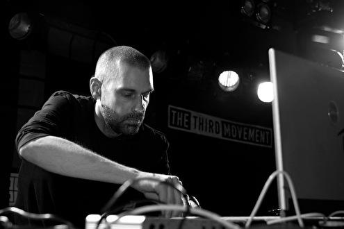 Matt Green (foto)