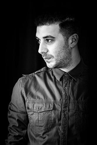 Massimo Girardi (foto)