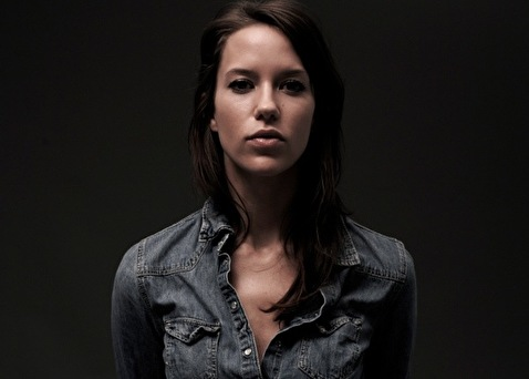 Mirella Kroes (foto)