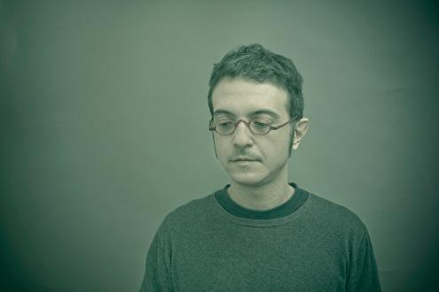 Donato Dozzy (foto)