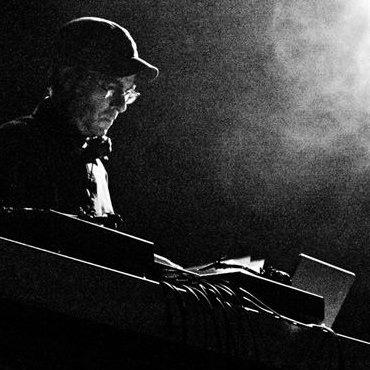 Christoph Fringeli (foto)