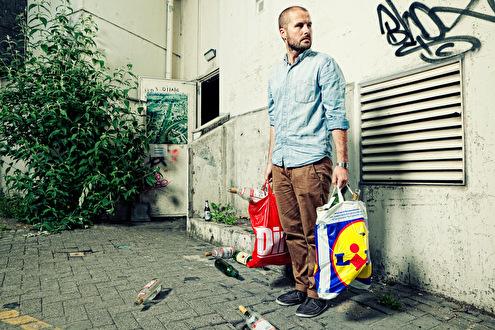 foto Olaf Boswijk
