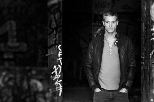 Ben Klock (foto)