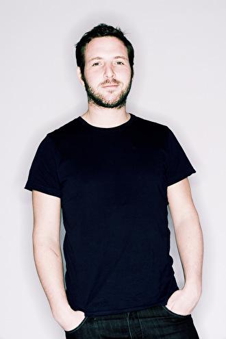 David Labeij (foto)