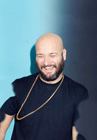 Crookers (foto)