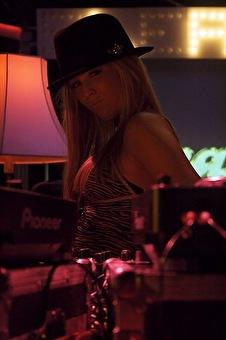 Kim Jassie (foto)