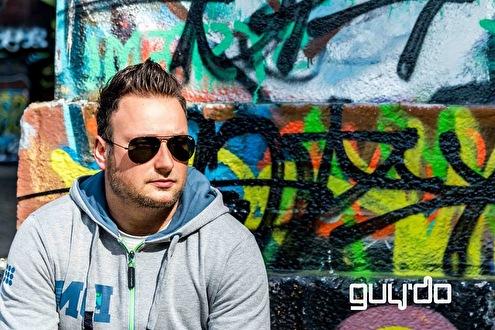 foto Guy'do