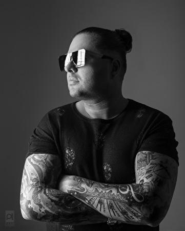 Ruben Vitalis (foto)