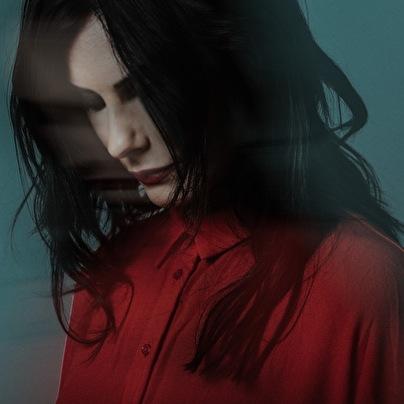 Rebekah (foto)